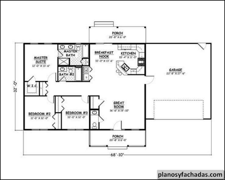 planos-de-casas-721036-FP.jpg