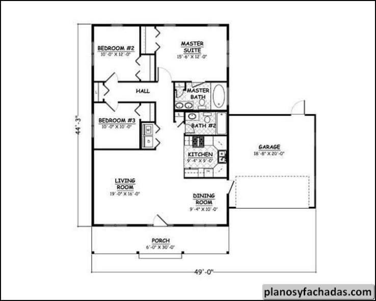 planos-de-casas-721037-FP.jpg