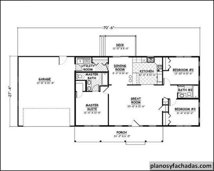 planos-de-casas-721038-FP.jpg