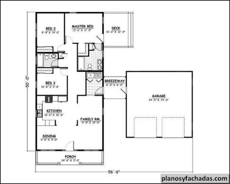 planos-de-casas-721040-FP.jpg