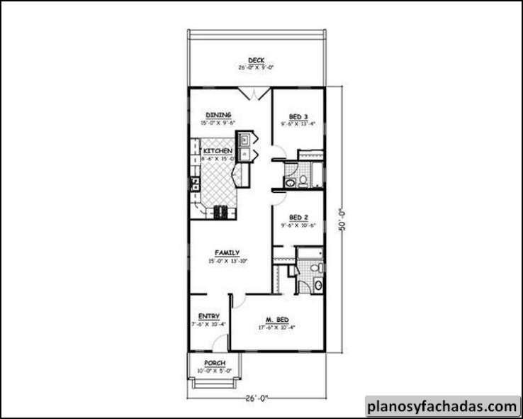 planos-de-casas-721044-FP.jpg