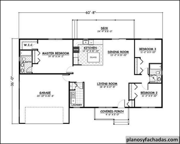 planos-de-casas-721055-FP.jpg