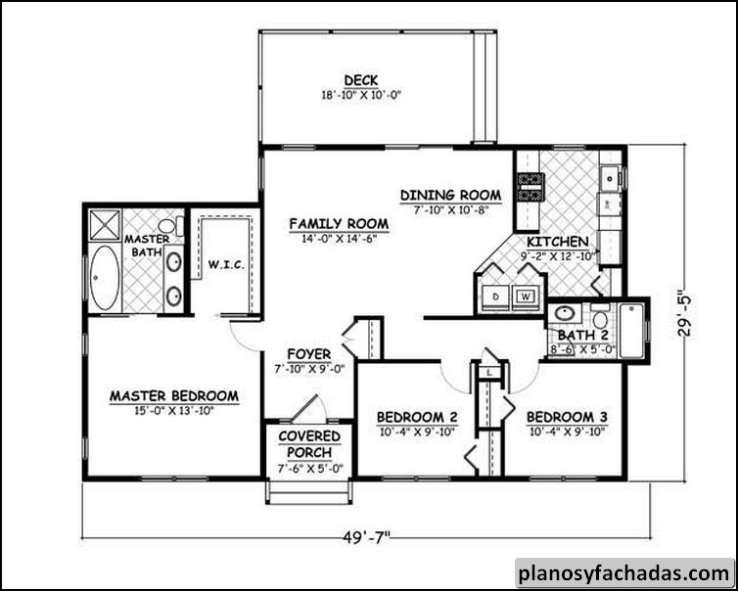 planos-de-casas-721067-FP.jpg