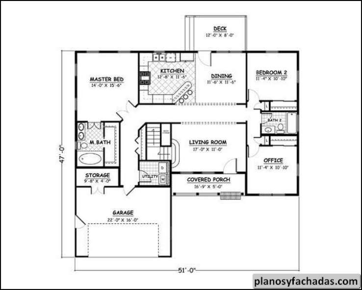 planos-de-casas-722009-FP.jpg