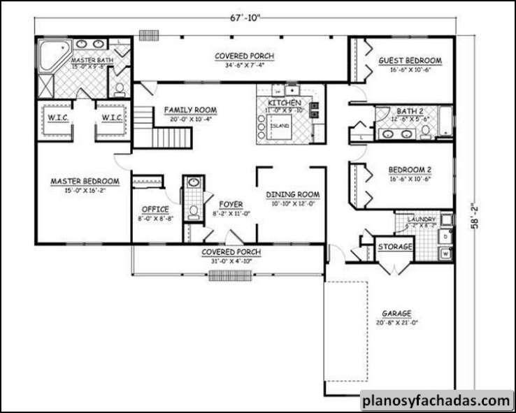 planos-de-casas-722023-FP.jpg