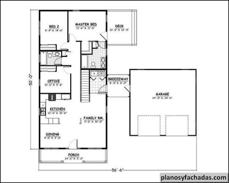 planos-de-casas-722040-FP.jpg