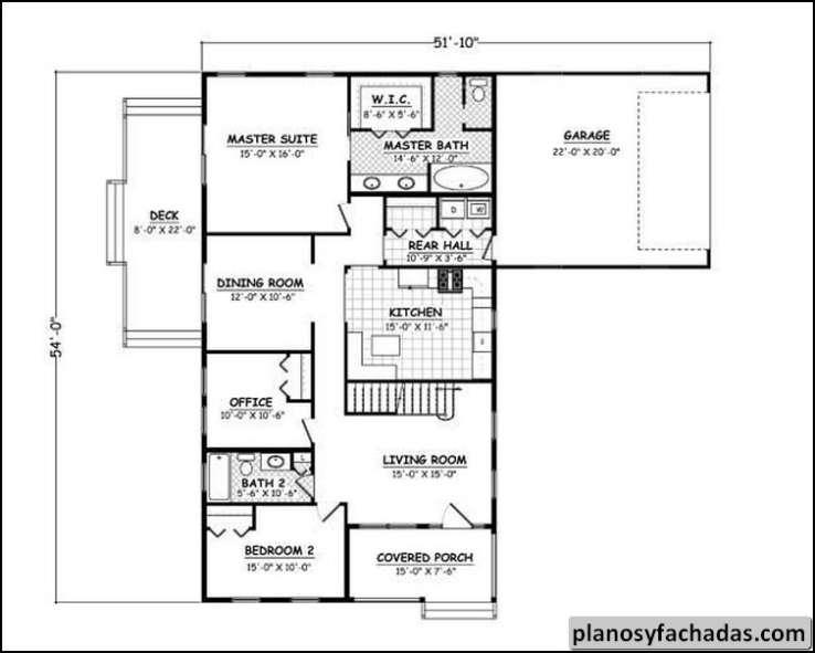 planos-de-casas-722045-FP.jpg