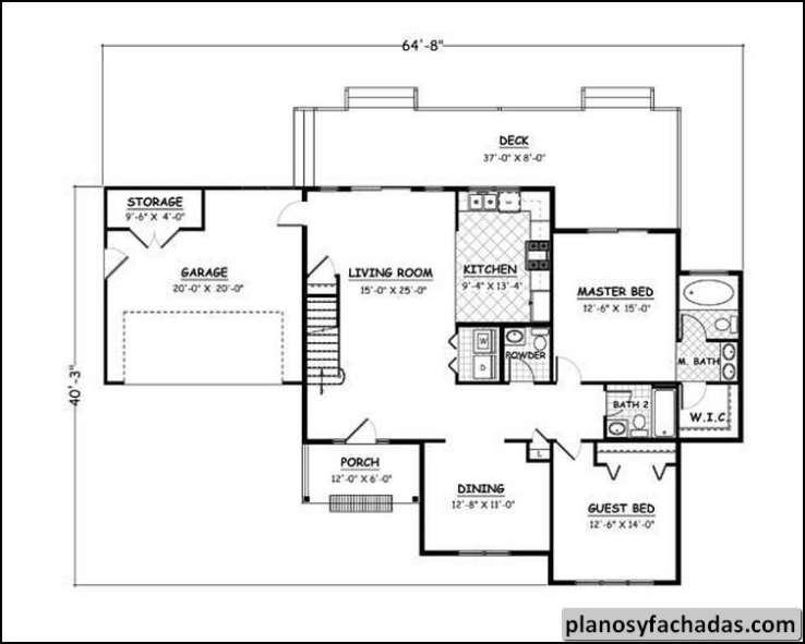 planos-de-casas-722046-FP.jpg