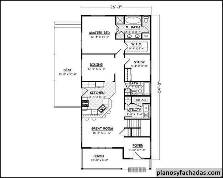 planos-de-casas-722047-FP.jpg