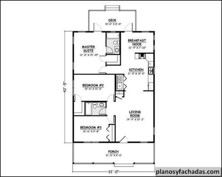planos-de-casas-722050-FP.jpg