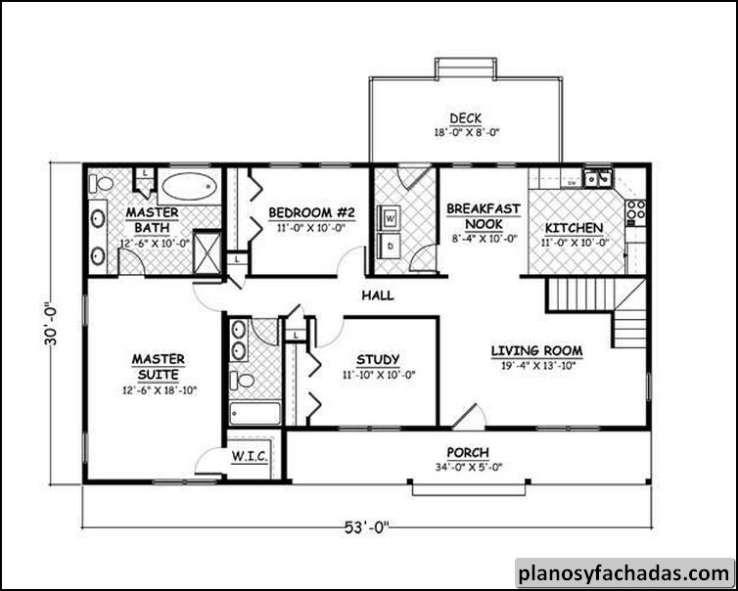 planos-de-casas-722051-FP.jpg