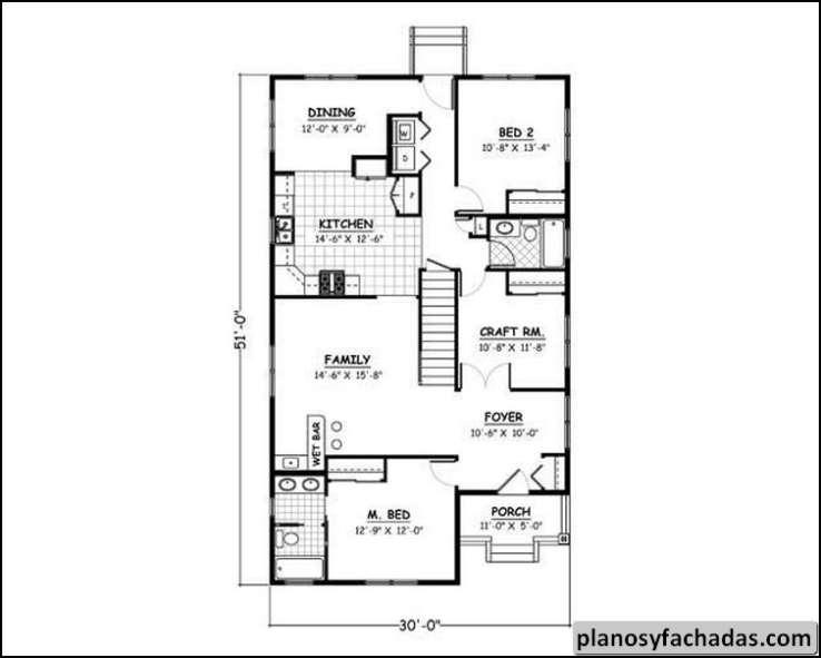 planos-de-casas-722057-FP.jpg