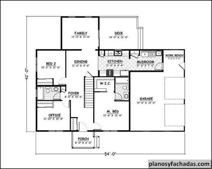 planos-de-casas-722059-FP.jpg