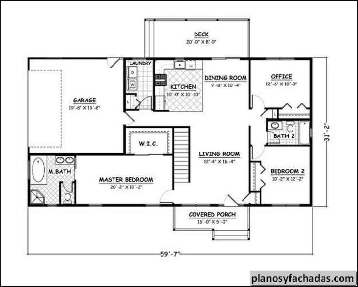 planos-de-casas-722060-FP.jpg