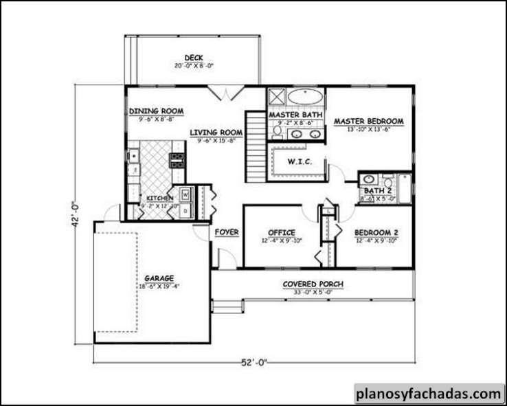 planos-de-casas-722062-FP.jpg
