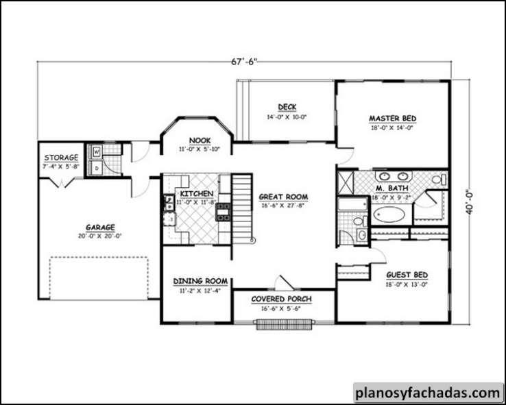 planos-de-casas-731002-FP.jpg