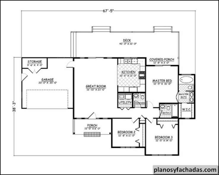 planos-de-casas-731005-FP.jpg
