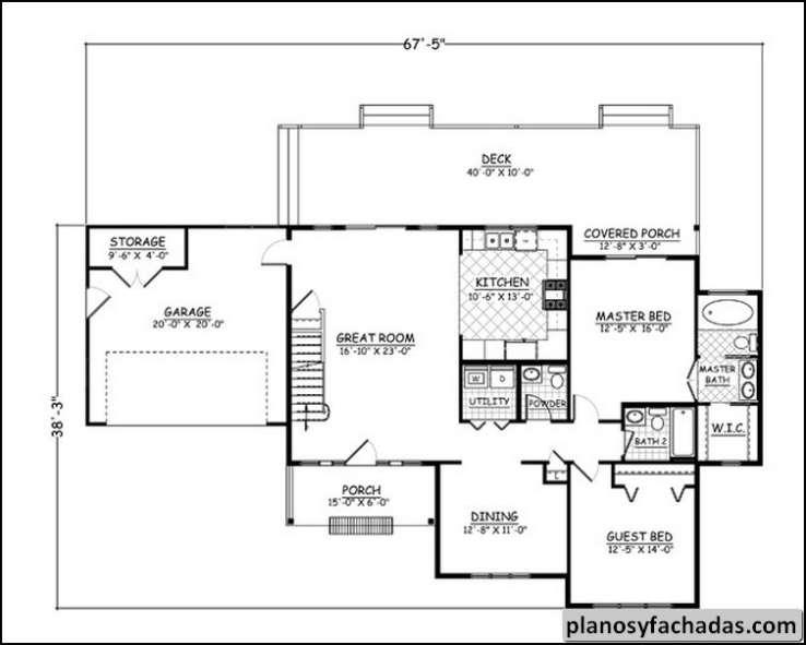 planos-de-casas-731006-FP.jpg