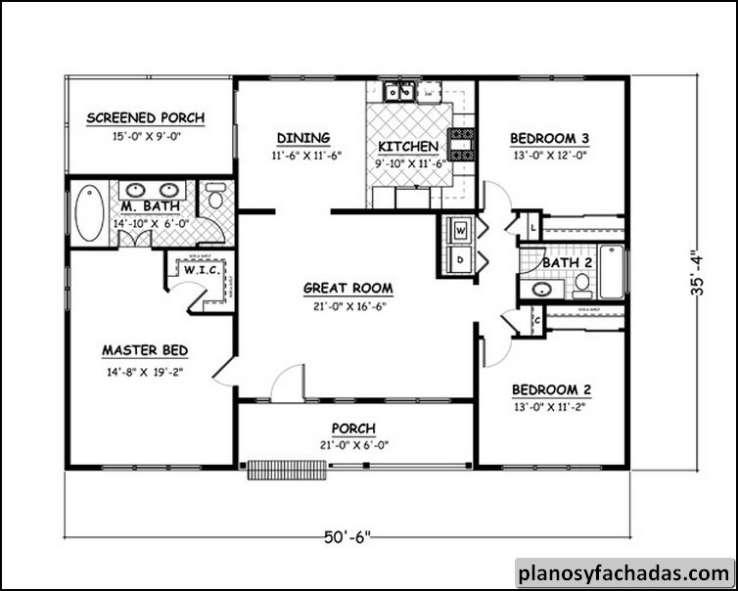 planos-de-casas-731007-FP.jpg