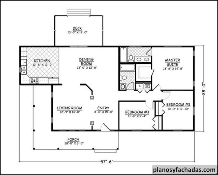 planos-de-casas-731009-FP.jpg