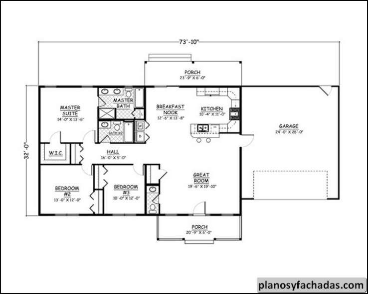 planos-de-casas-731013-FP.jpg