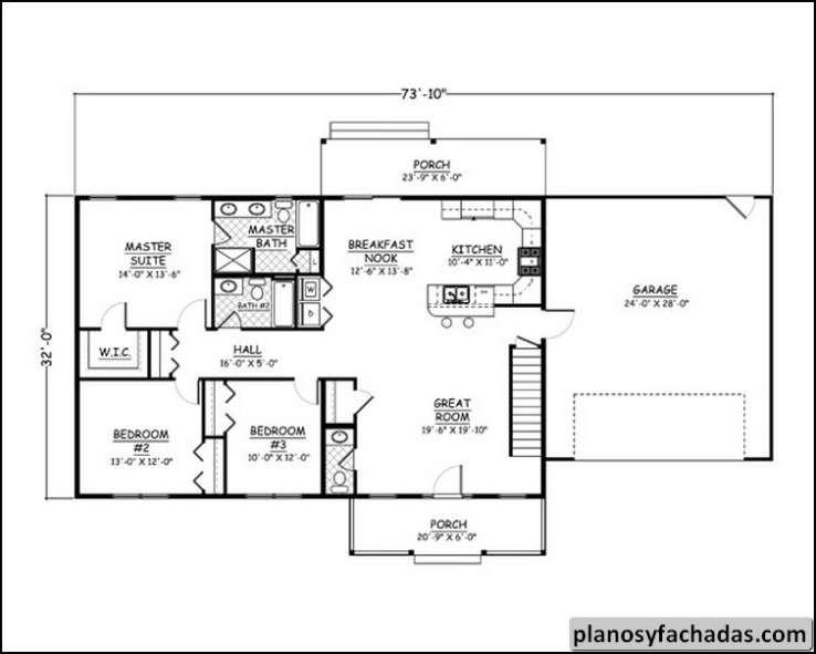 planos-de-casas-731014-FP.jpg