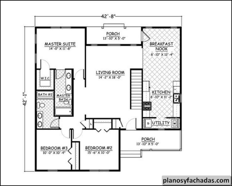 planos-de-casas-731016-FP.jpg