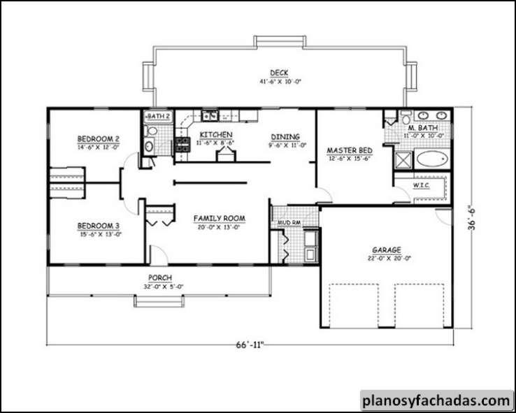 planos-de-casas-731017-FP.jpg