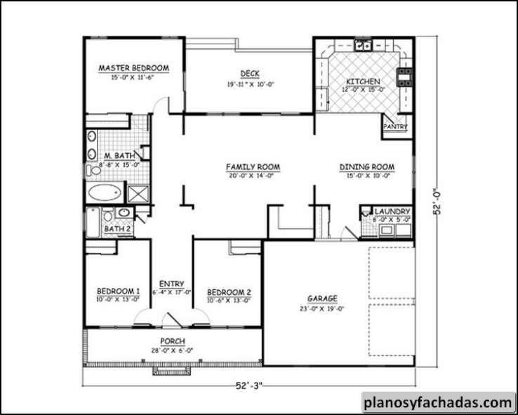 planos-de-casas-731021-FP.jpg