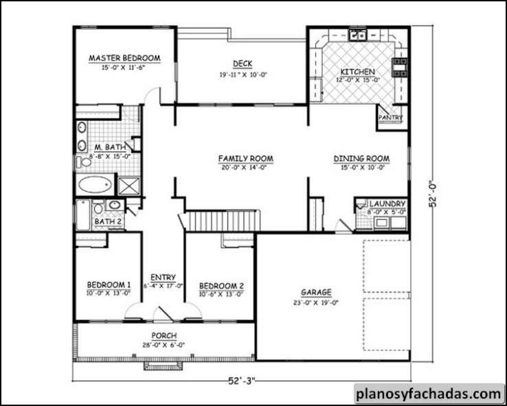 planos-de-casas-731022-FP.jpg