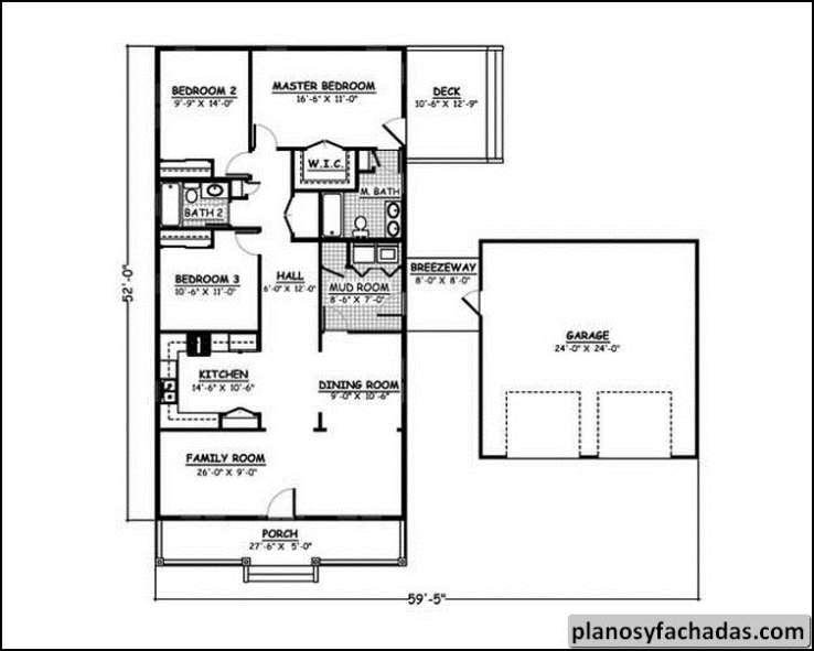planos-de-casas-731023-FP.jpg