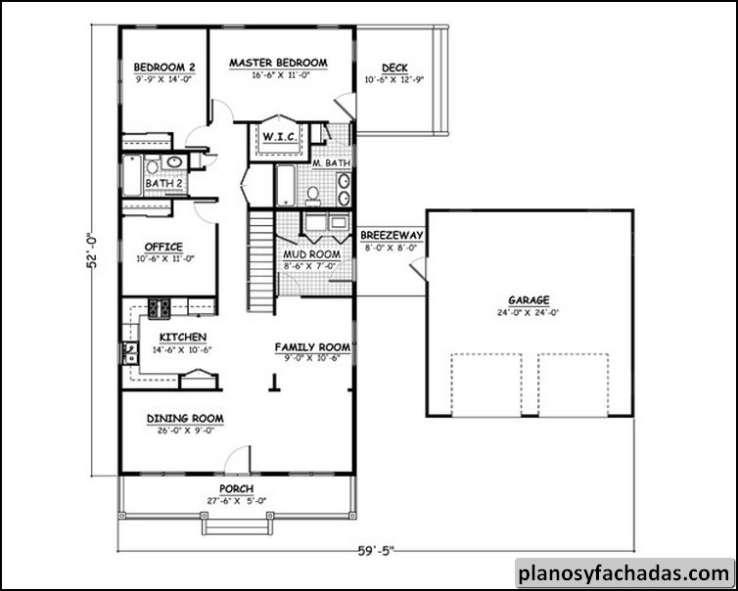 planos-de-casas-731024-FP.jpg
