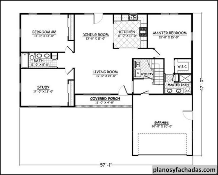 planos-de-casas-731026-FP.jpg