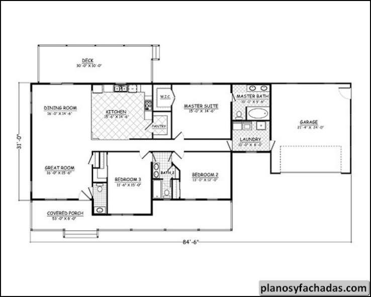 planos-de-casas-731027-FP.jpg
