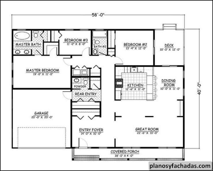 planos-de-casas-731029-FP.jpg