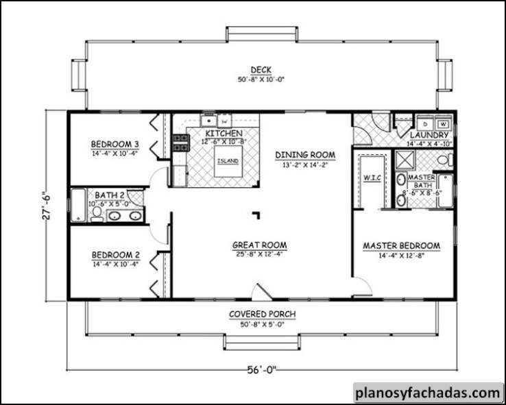 planos-de-casas-731033-FP.jpg