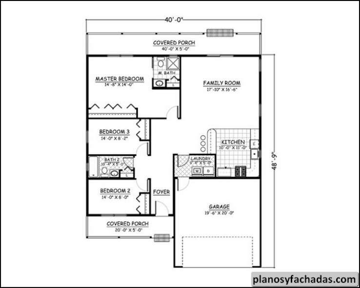 planos-de-casas-731043-FP.jpg