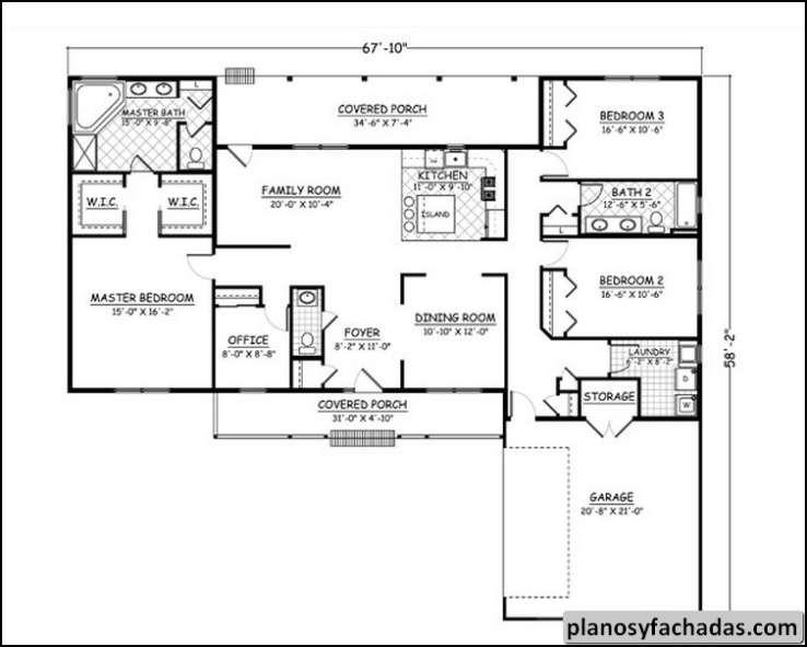 planos-de-casas-731044-FP.jpg