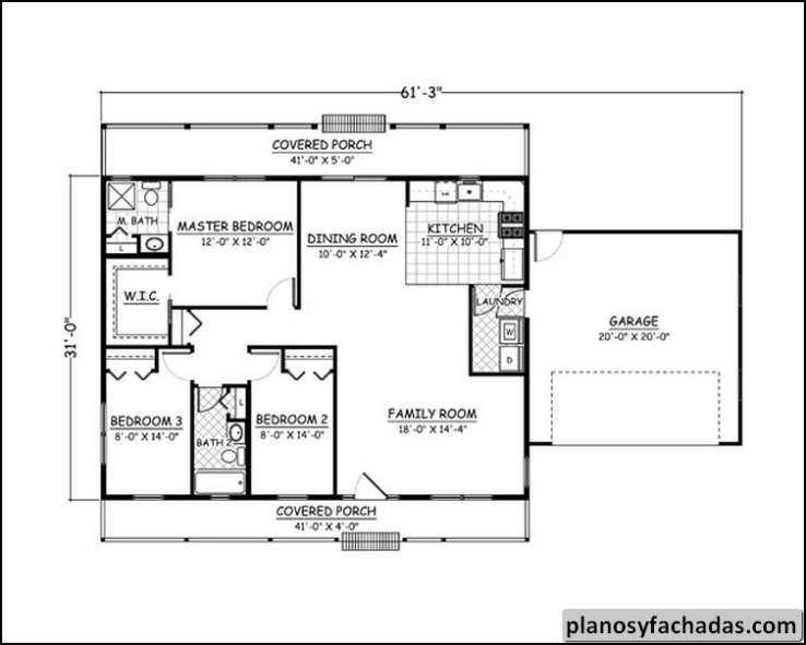 planos-de-casas-731045-FP.jpg