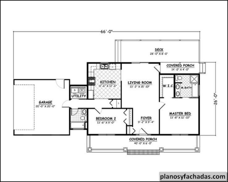planos-de-casas-731046-FP.jpg