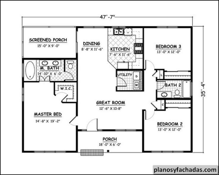 planos-de-casas-731049-FP.jpg