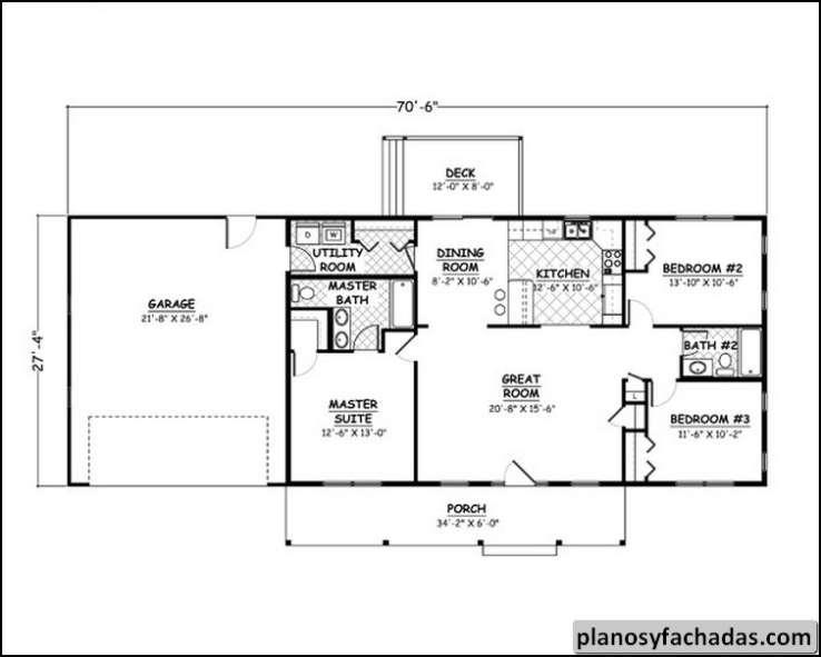 planos-de-casas-731051-FP.jpg