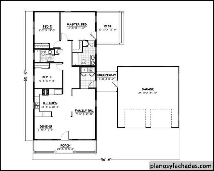 planos-de-casas-731053-FP.jpg