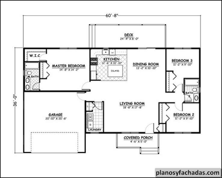 planos-de-casas-731056-FP.jpg