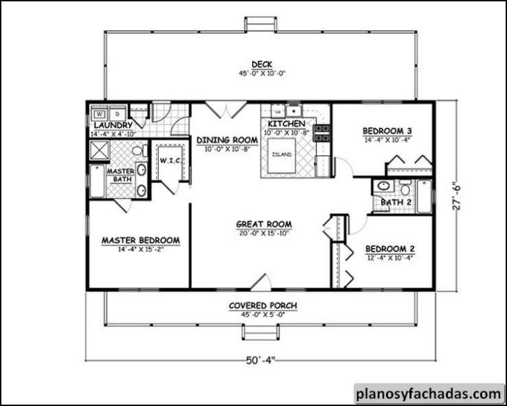 planos-de-casas-731058-FP.jpg