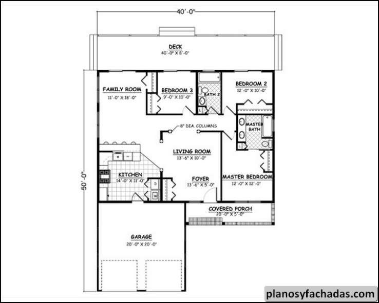 planos-de-casas-731060-FP.jpg