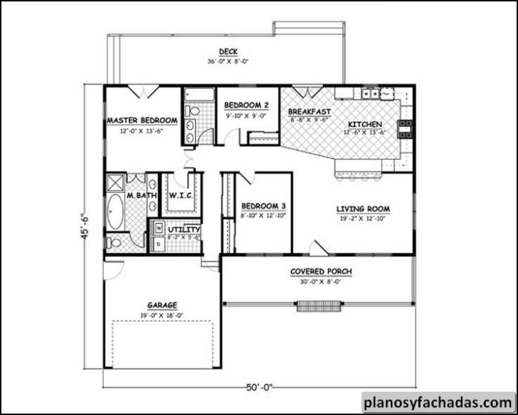 planos-de-casas-731064-FP.jpg