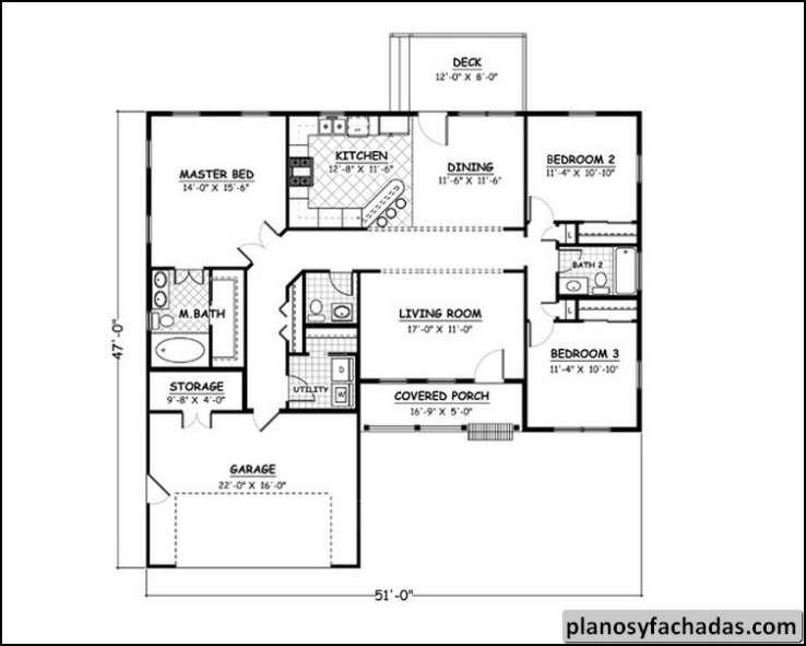 planos-de-casas-731065-FP.jpg