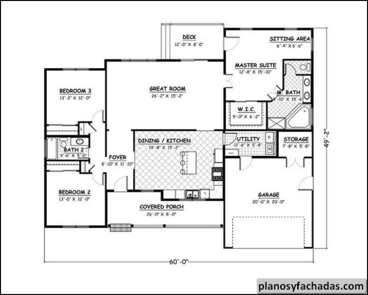 planos-de-casas-731066-FP.jpg