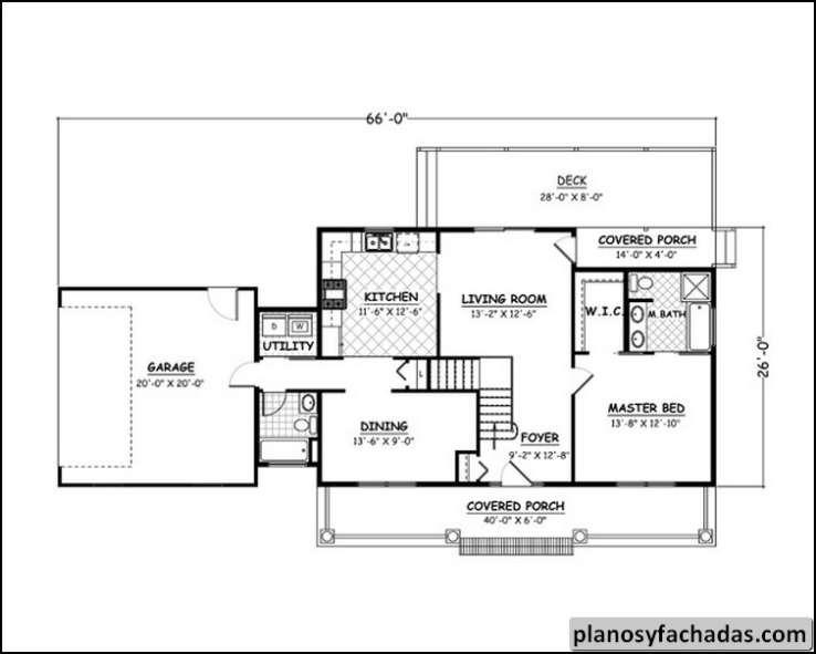 planos-de-casas-731068-FP.jpg